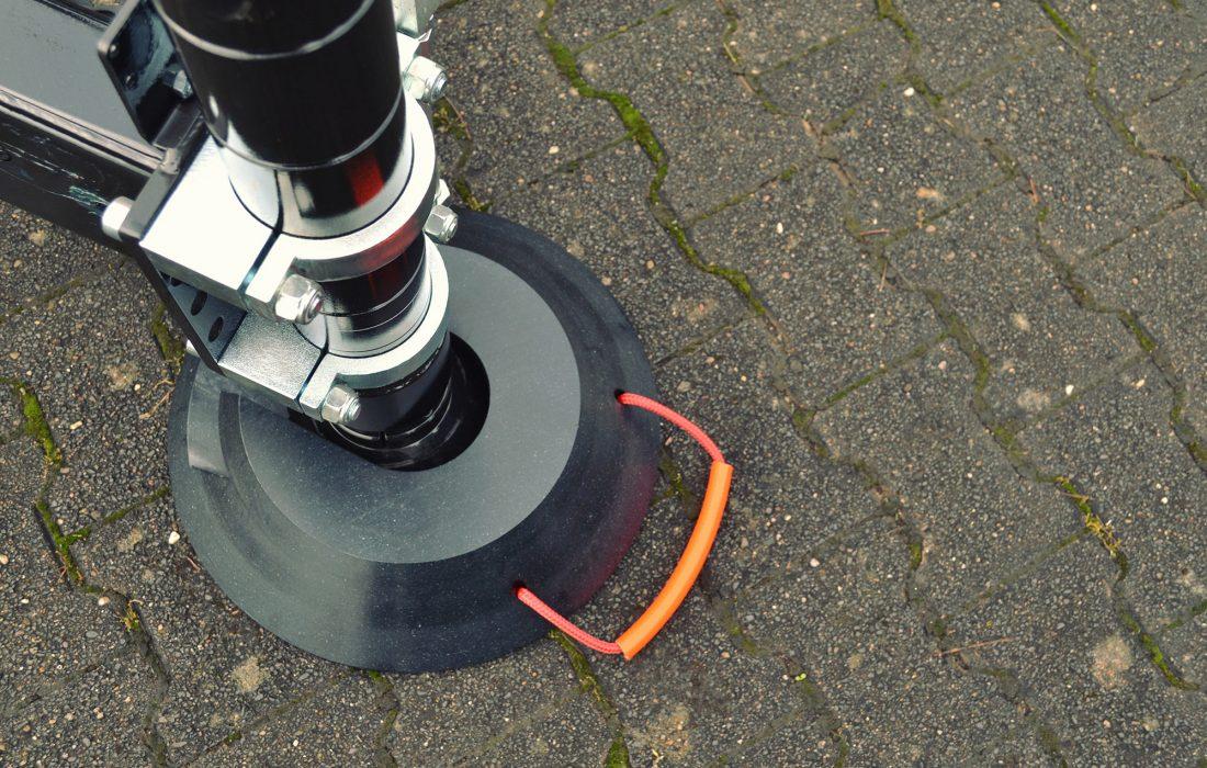 Steckplatte-rund-im-Einsatz-1100x700