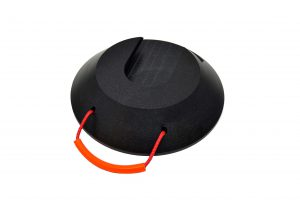 Steckplatte-schwarz---neue-Kordel